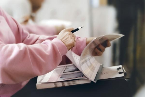 Діагностика захворювань опорно-рухового апарату за авторською методикою Оксани Слінько (навчальний курс з авторських методів І рівень)